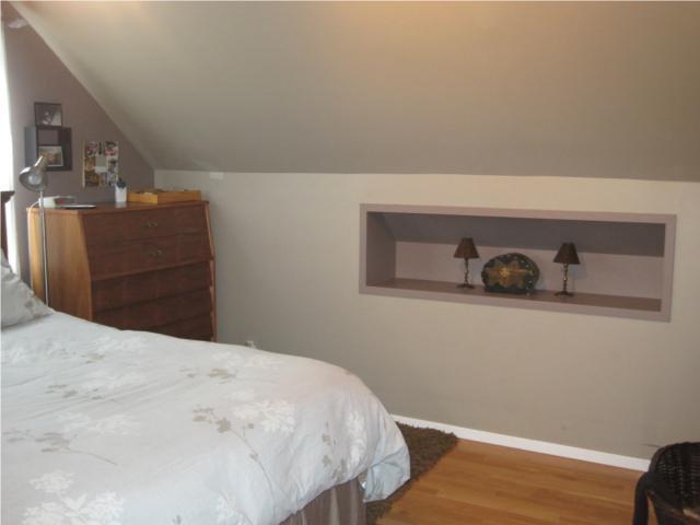 Photo 6: Photos: 321 CENTENNIAL Street in WINNIPEG: River Heights / Tuxedo / Linden Woods Residential for sale (South Winnipeg)  : MLS®# 1012366