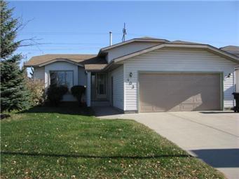 Main Photo: 403 Kenderdine Road in Saskatoon: Erindale Single Family Dwelling for sale (Saskatoon Area 01)  : MLS®# 385639