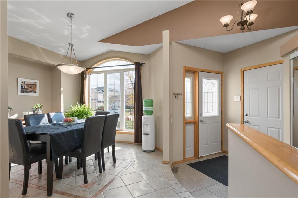 Photo 2: Photos: 182 Fulton Street in Winnipeg: Residential for sale (2F)  : MLS®# 202025501