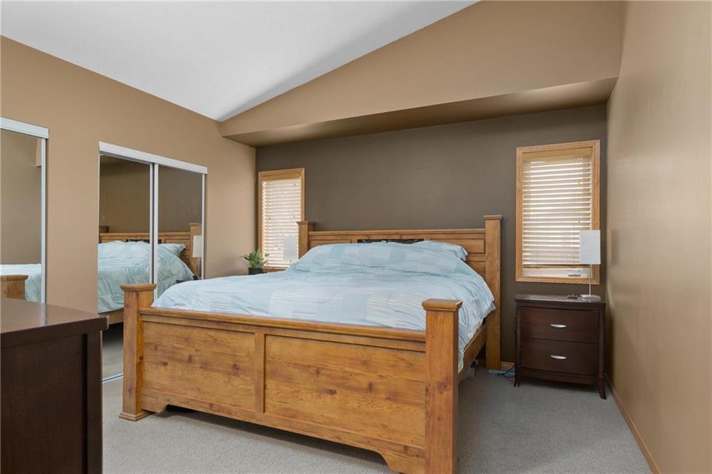 Photo 9: Photos: 182 Fulton Street in Winnipeg: Residential for sale (2F)  : MLS®# 202025501