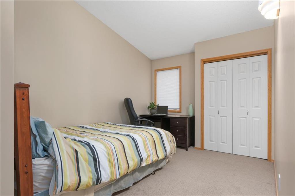 Photo 13: Photos: 182 Fulton Street in Winnipeg: Residential for sale (2F)  : MLS®# 202025501