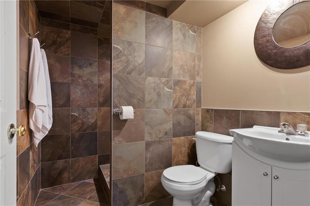 Photo 18: Photos: 182 Fulton Street in Winnipeg: Residential for sale (2F)  : MLS®# 202025501