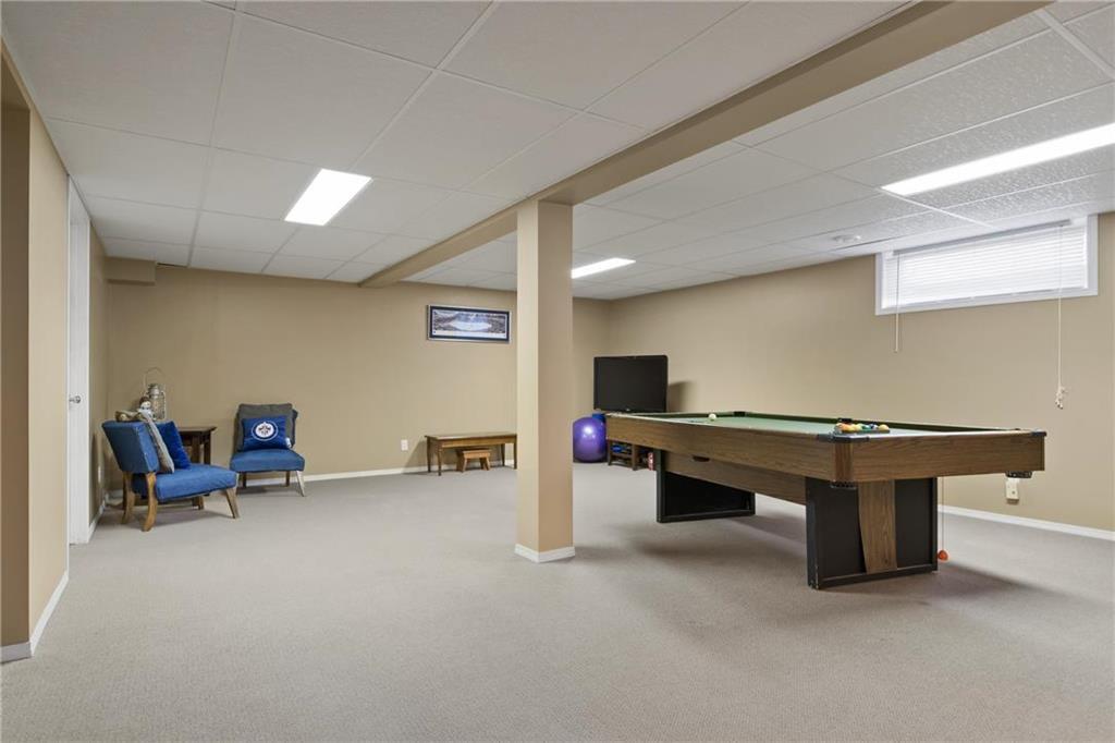 Photo 15: Photos: 182 Fulton Street in Winnipeg: Residential for sale (2F)  : MLS®# 202025501