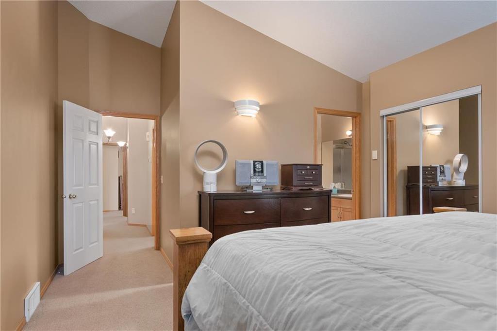 Photo 11: Photos: 182 Fulton Street in Winnipeg: Residential for sale (2F)  : MLS®# 202025501