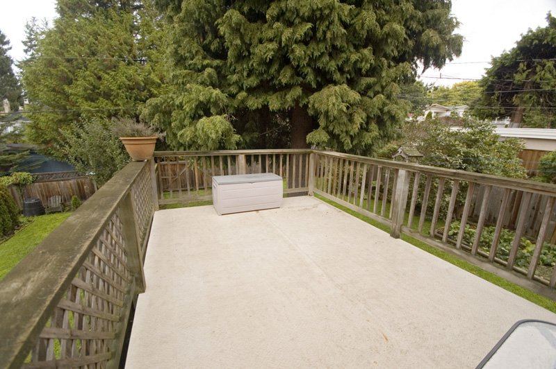 Photo 12: Photos: 4627 W 16TH Avenue in Vancouver: Point Grey House for sale (Vancouver West)  : MLS®# V825746
