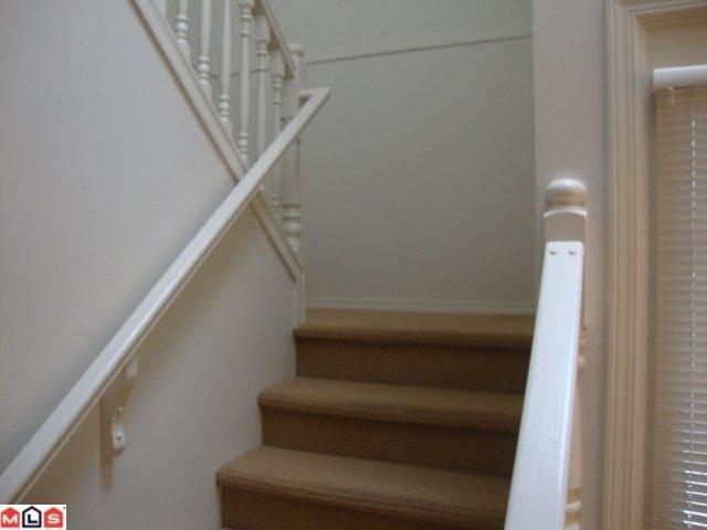 "Photo 6: Photos: 859 HABGOOD Street: White Rock House 1/2 Duplex for sale in ""EAST BEACH AREA"" (South Surrey White Rock)  : MLS®# F1028235"