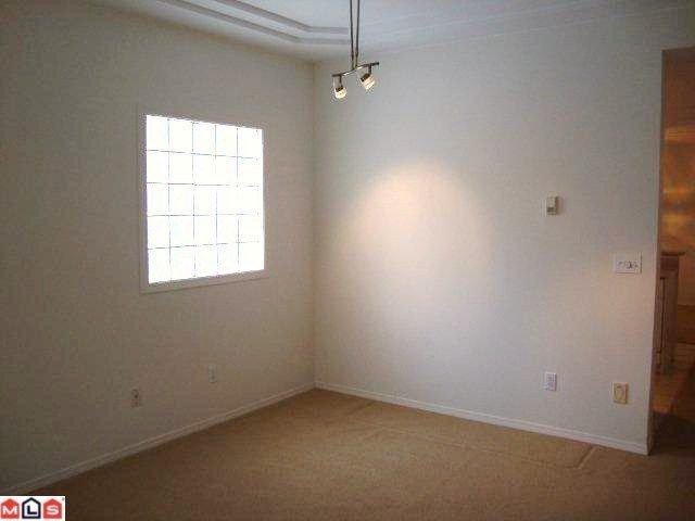 "Photo 5: Photos: 859 HABGOOD Street: White Rock House 1/2 Duplex for sale in ""EAST BEACH AREA"" (South Surrey White Rock)  : MLS®# F1028235"