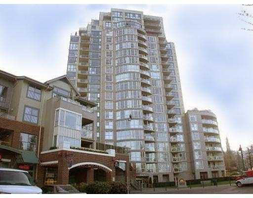 "Photo 1: Photos: 404 200 NEWPORT DR in Port Moody: North Shore Pt Moody Condo for sale in ""ELGIN"" : MLS®# V543683"