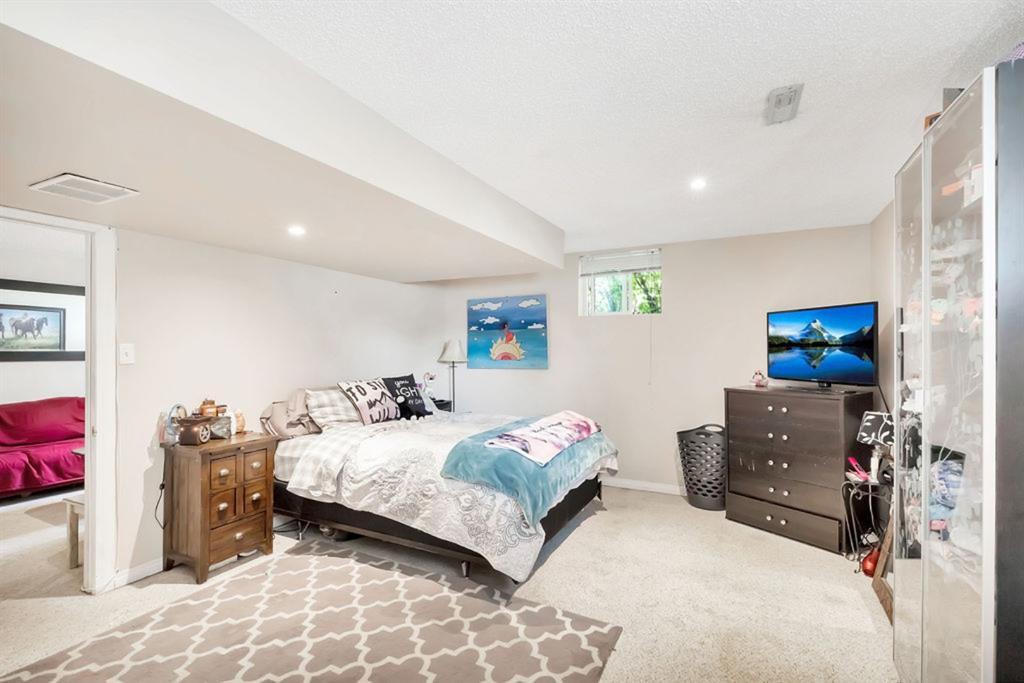 Photo 32: Photos: 105 Brooks Street: Aldersyde Detached for sale : MLS®# A1021637