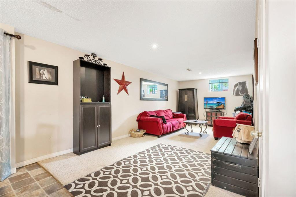 Photo 24: Photos: 105 Brooks Street: Aldersyde Detached for sale : MLS®# A1021637
