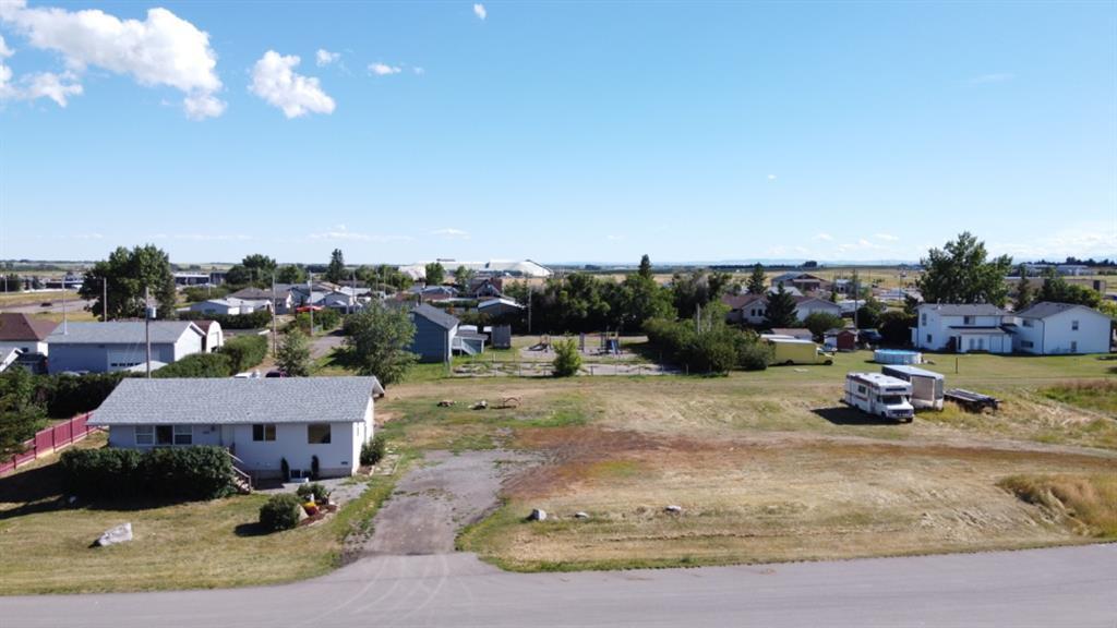 Photo 41: Photos: 105 Brooks Street: Aldersyde Detached for sale : MLS®# A1021637