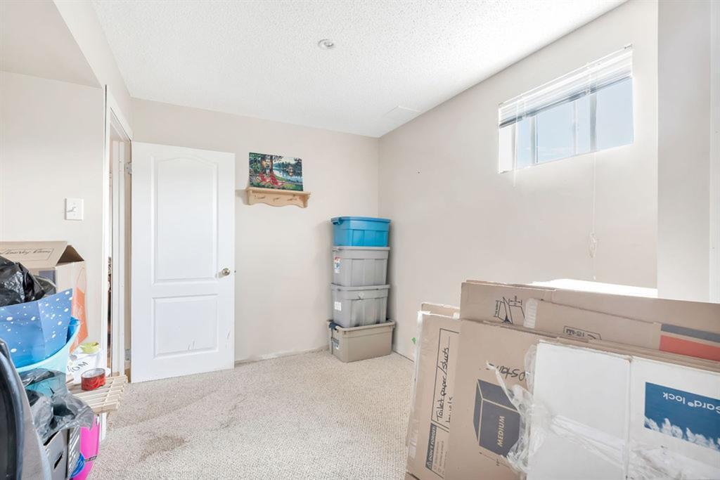 Photo 34: Photos: 105 Brooks Street: Aldersyde Detached for sale : MLS®# A1021637