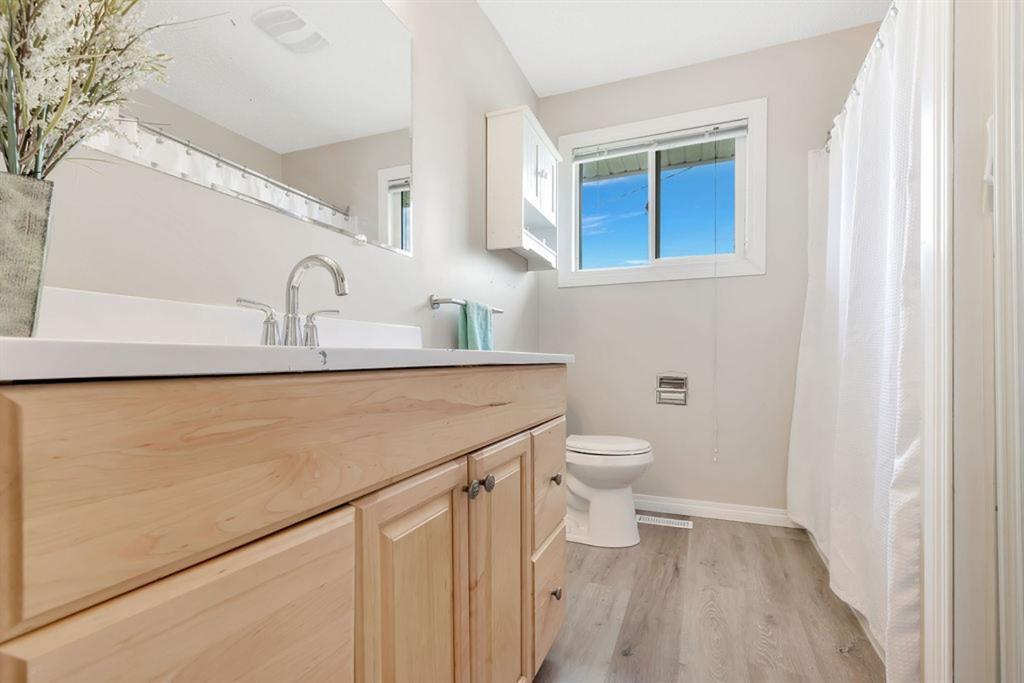 Photo 20: Photos: 105 Brooks Street: Aldersyde Detached for sale : MLS®# A1021637