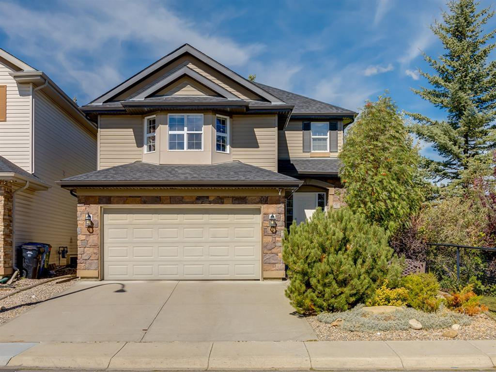 Main Photo: 66 KINCORA Heights NW in Calgary: Kincora Detached for sale : MLS®# A1032026