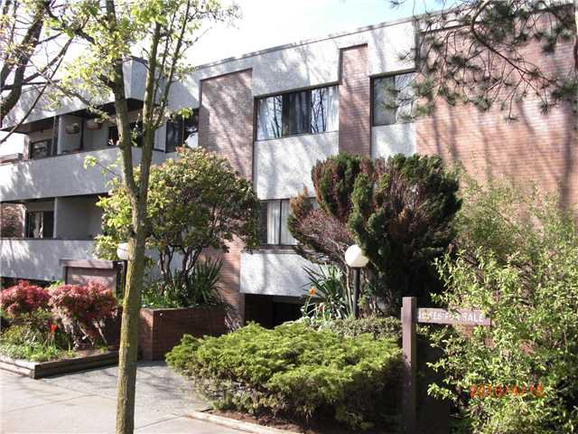 Main Photo: 302 391 E 7TH Avenue in Vancouver: Mount Pleasant VE Condo for sale (Vancouver East)  : MLS®# V823020