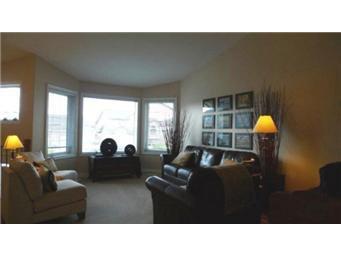 Photo 6: Photos: 713 Grabowski Crescent: Warman Single Family Dwelling for sale (Saskatoon NW)  : MLS®# 390002