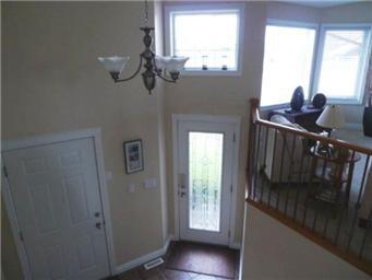 Photo 4: Photos: 713 Grabowski Crescent: Warman Single Family Dwelling for sale (Saskatoon NW)  : MLS®# 390002