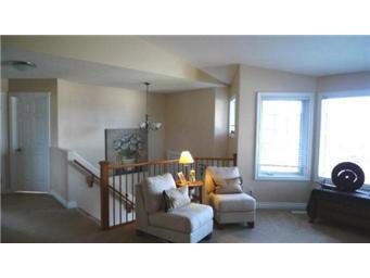 Photo 8: Photos: 713 Grabowski Crescent: Warman Single Family Dwelling for sale (Saskatoon NW)  : MLS®# 390002