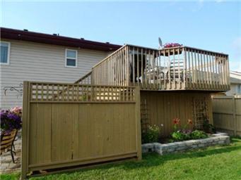 Photo 26: Photos: 713 Grabowski Crescent: Warman Single Family Dwelling for sale (Saskatoon NW)  : MLS®# 390002