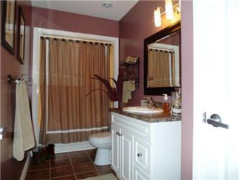 Photo 22: Photos: 713 Grabowski Crescent: Warman Single Family Dwelling for sale (Saskatoon NW)  : MLS®# 390002