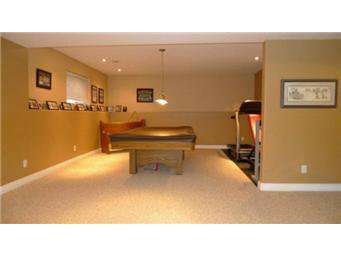 Photo 20: Photos: 713 Grabowski Crescent: Warman Single Family Dwelling for sale (Saskatoon NW)  : MLS®# 390002