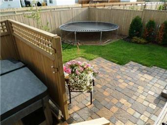 Photo 27: Photos: 713 Grabowski Crescent: Warman Single Family Dwelling for sale (Saskatoon NW)  : MLS®# 390002