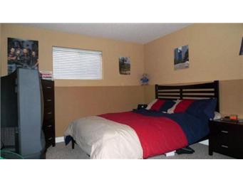 Photo 23: Photos: 713 Grabowski Crescent: Warman Single Family Dwelling for sale (Saskatoon NW)  : MLS®# 390002