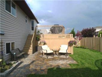 Photo 25: Photos: 713 Grabowski Crescent: Warman Single Family Dwelling for sale (Saskatoon NW)  : MLS®# 390002
