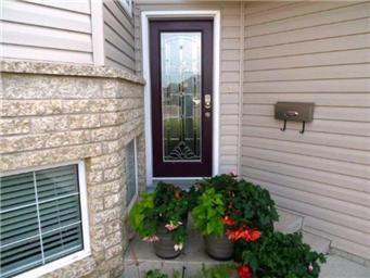 Photo 3: Photos: 713 Grabowski Crescent: Warman Single Family Dwelling for sale (Saskatoon NW)  : MLS®# 390002