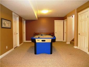 Photo 21: Photos: 713 Grabowski Crescent: Warman Single Family Dwelling for sale (Saskatoon NW)  : MLS®# 390002