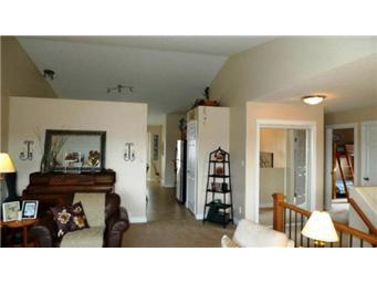 Photo 7: Photos: 713 Grabowski Crescent: Warman Single Family Dwelling for sale (Saskatoon NW)  : MLS®# 390002