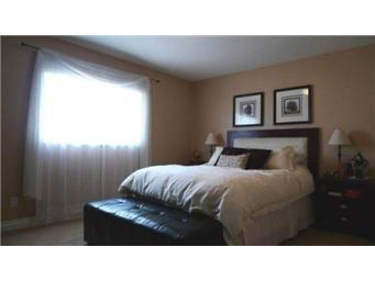 Photo 16: Photos: 713 Grabowski Crescent: Warman Single Family Dwelling for sale (Saskatoon NW)  : MLS®# 390002