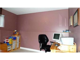Photo 24: Photos: 713 Grabowski Crescent: Warman Single Family Dwelling for sale (Saskatoon NW)  : MLS®# 390002