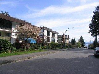 Main Photo: 110 1520 Vidal Street in White Rock: Home for sale : MLS®# F2508287