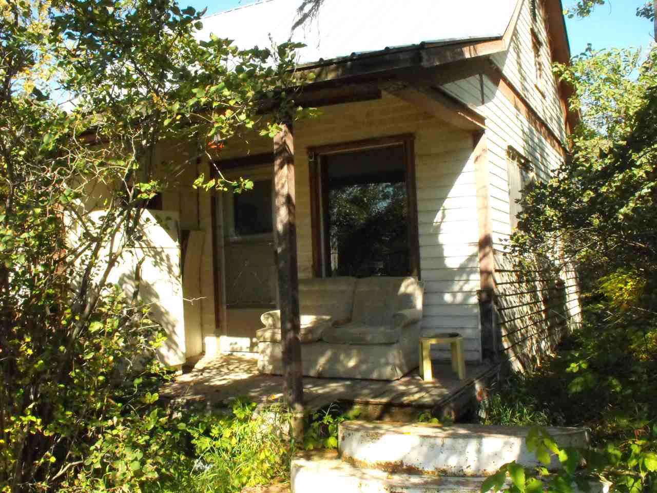 Main Photo: 4130-4132 Railway Avenue: Ashmont House for sale : MLS®# E4168017