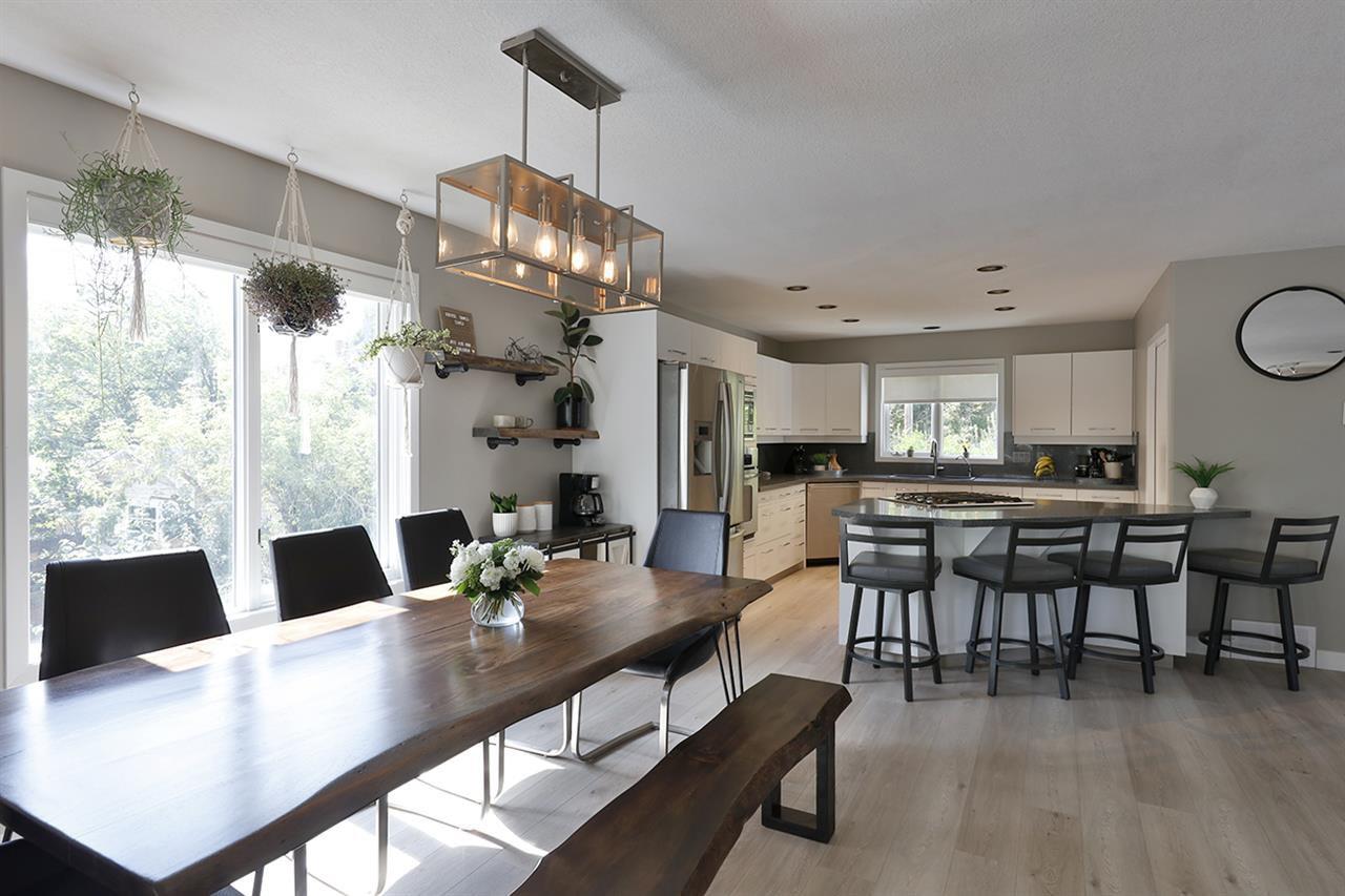 Main Photo: 10044 94 Street N in Edmonton: Zone 13 House for sale : MLS®# E4171785