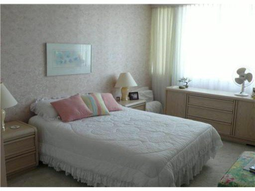 "Photo 4: Photos: 1005 740 HAMILTON Street in New Westminster: Uptown NW Condo for sale in ""THE STATESMAN"" : MLS®# V827116"