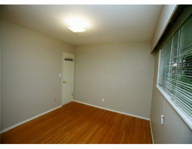 Photo 6: Photos: 8326 14TH Ave in Burnaby: East Burnaby House for sale (Burnaby East)  : MLS®# V621450