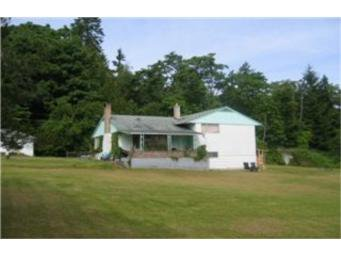 Photo 4: Photos:  in SALT SPRING ISLAND: GI Salt Spring House for sale (Gulf Islands)  : MLS®# 473283