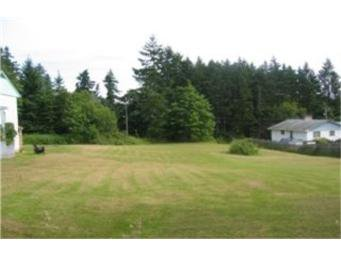 Photo 3: Photos:  in SALT SPRING ISLAND: GI Salt Spring House for sale (Gulf Islands)  : MLS®# 473283