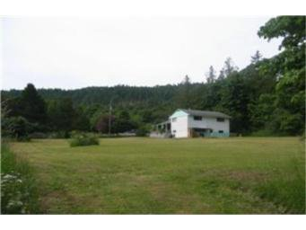 Photo 2: Photos:  in SALT SPRING ISLAND: GI Salt Spring House for sale (Gulf Islands)  : MLS®# 473283