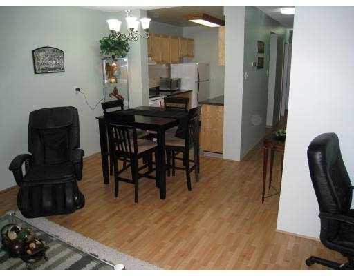 """Photo 5: Photos: 1406 6689 WILLINGDON Avenue in Burnaby: Metrotown Condo for sale in """"KENSINGTON HOUSE"""" (Burnaby South)  : MLS®# V752749"""