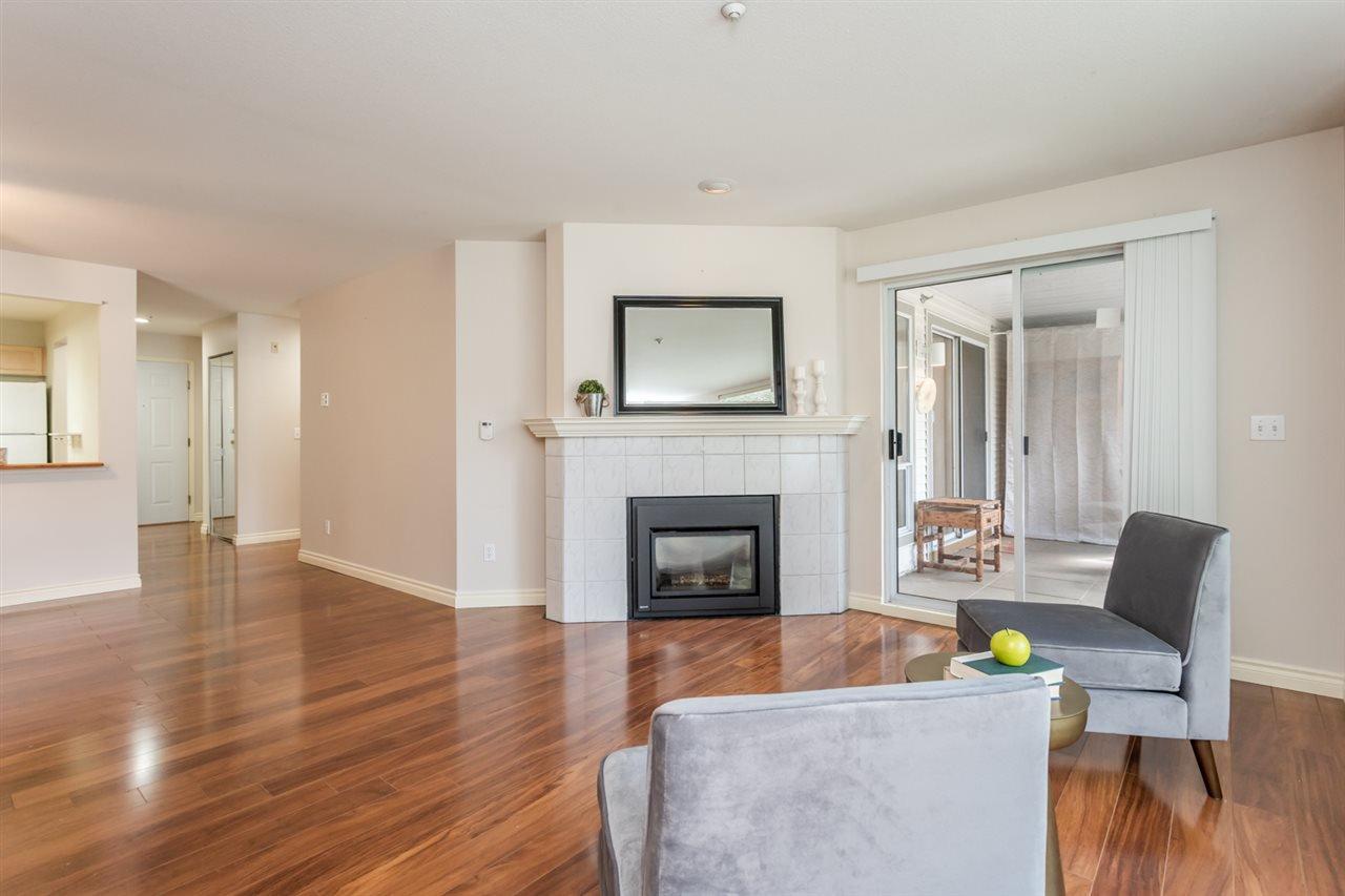 "Photo 5: Photos: 112 19122 122 Avenue in Pitt Meadows: Central Meadows Condo for sale in ""Edgewood Manor"" : MLS®# R2404609"