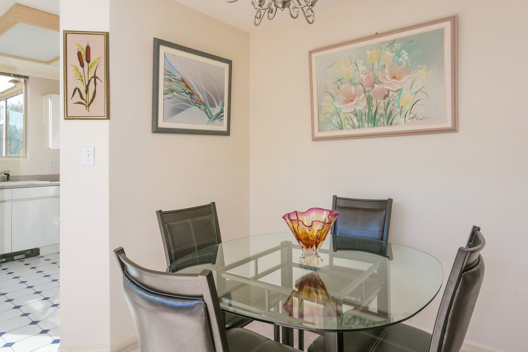 """Photo 7: Photos: 713 1327 E KEITH Road in North Vancouver: Lynnmour Condo for sale in """"Carlton at the Club"""" : MLS®# R2411923"""