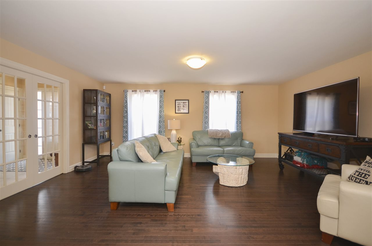 Photo 4: Photos: 50 Fringe Drive in Middle Sackville: 25-Sackville Residential for sale (Halifax-Dartmouth)  : MLS®# 202005038