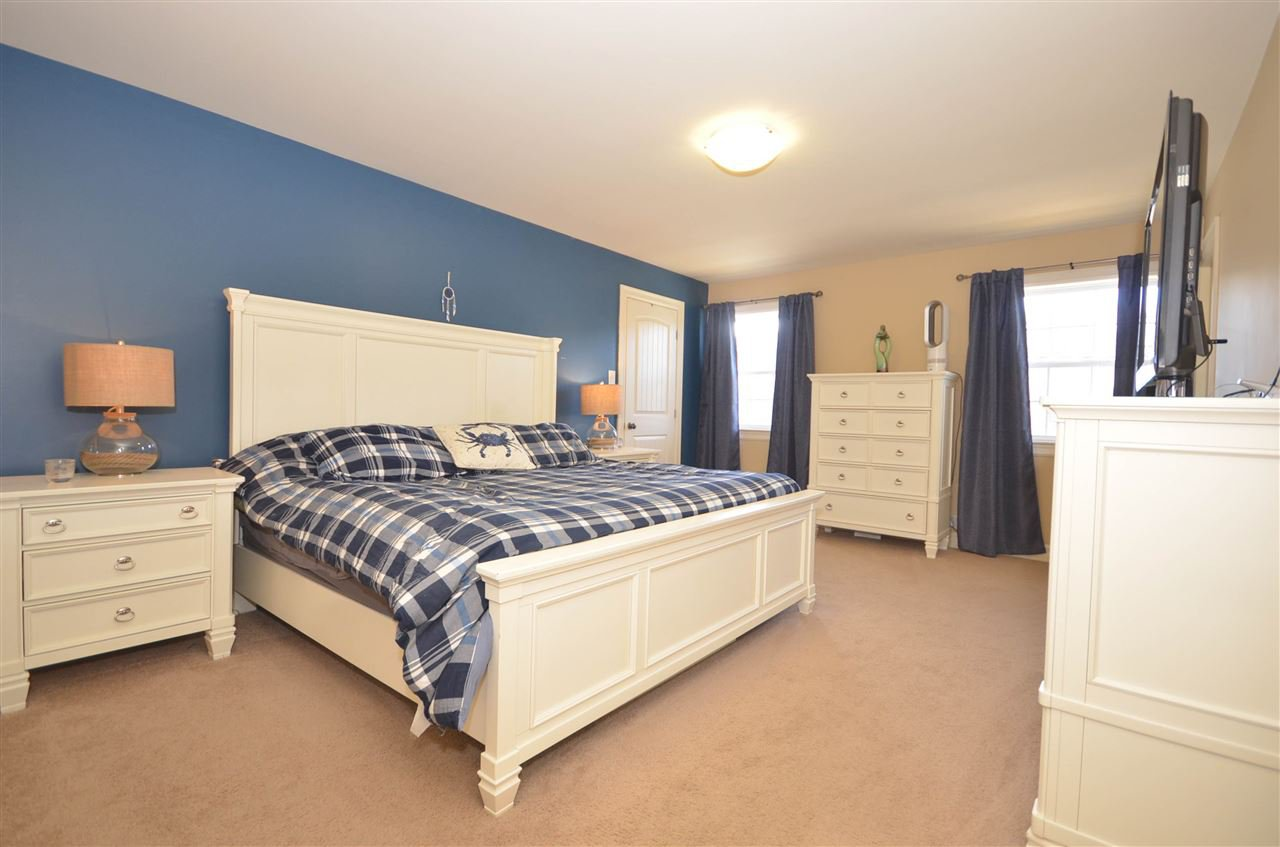 Photo 23: Photos: 50 Fringe Drive in Middle Sackville: 25-Sackville Residential for sale (Halifax-Dartmouth)  : MLS®# 202005038
