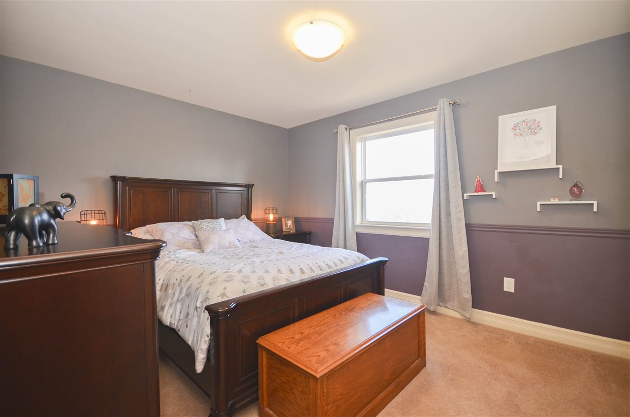 Photo 21: Photos: 50 Fringe Drive in Middle Sackville: 25-Sackville Residential for sale (Halifax-Dartmouth)  : MLS®# 202005038