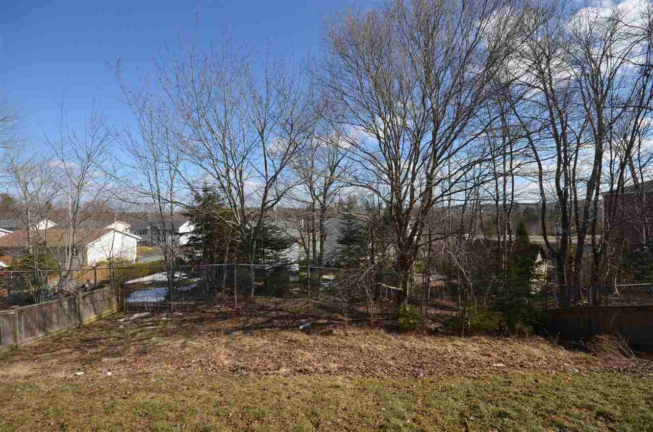 Photo 31: Photos: 50 Fringe Drive in Middle Sackville: 25-Sackville Residential for sale (Halifax-Dartmouth)  : MLS®# 202005038