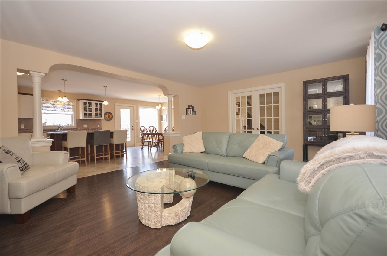 Photo 5: Photos: 50 Fringe Drive in Middle Sackville: 25-Sackville Residential for sale (Halifax-Dartmouth)  : MLS®# 202005038