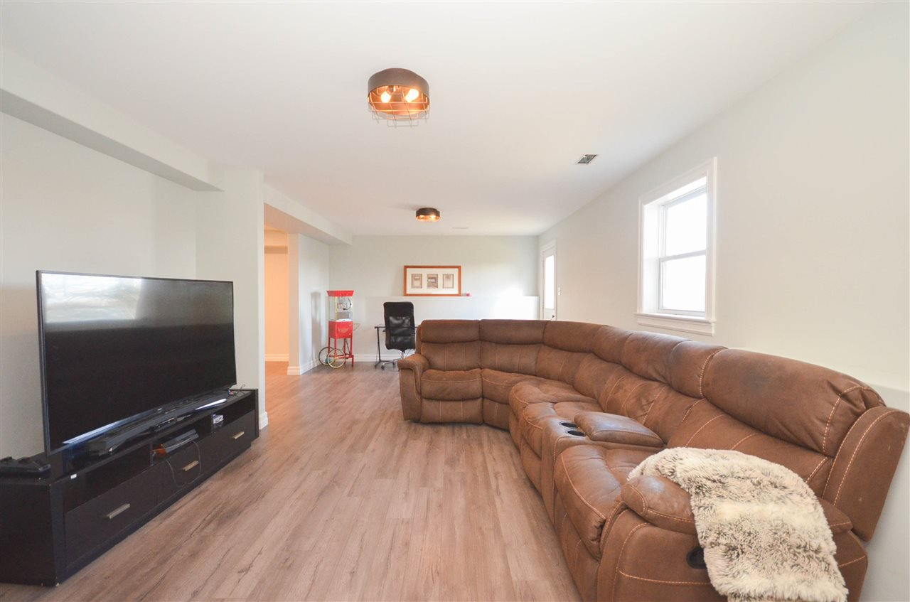 Photo 29: Photos: 50 Fringe Drive in Middle Sackville: 25-Sackville Residential for sale (Halifax-Dartmouth)  : MLS®# 202005038